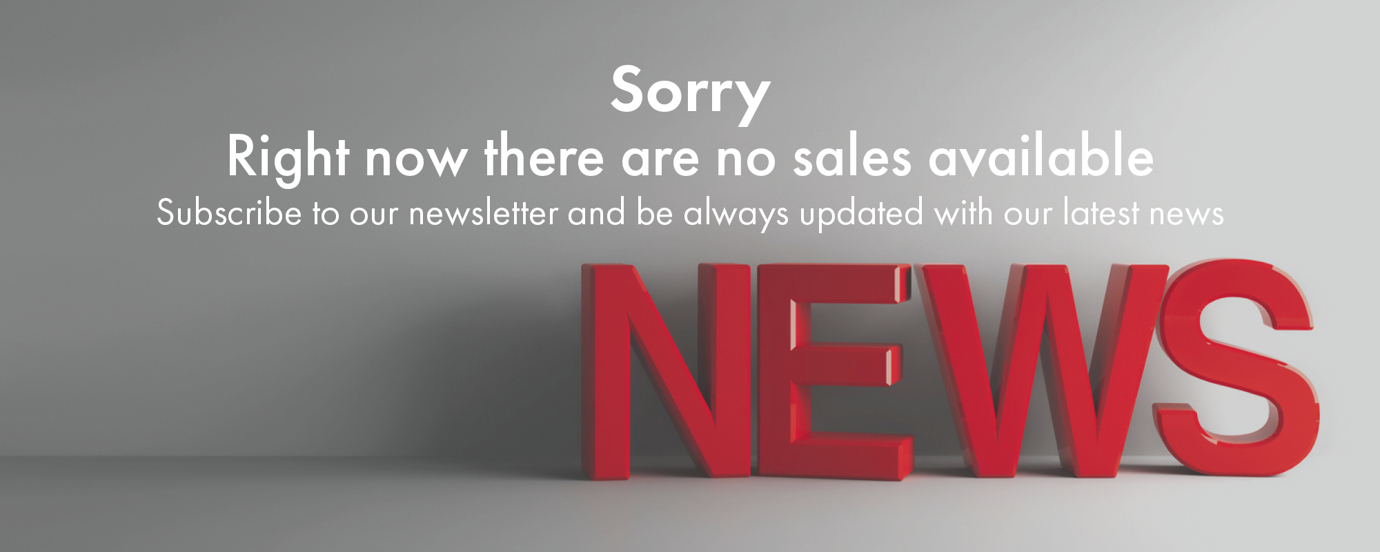 Banner-Sorry-no-sale-1500x600px