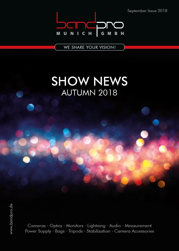 BandPro-Munich-Brochure-September-2018_Titelseite