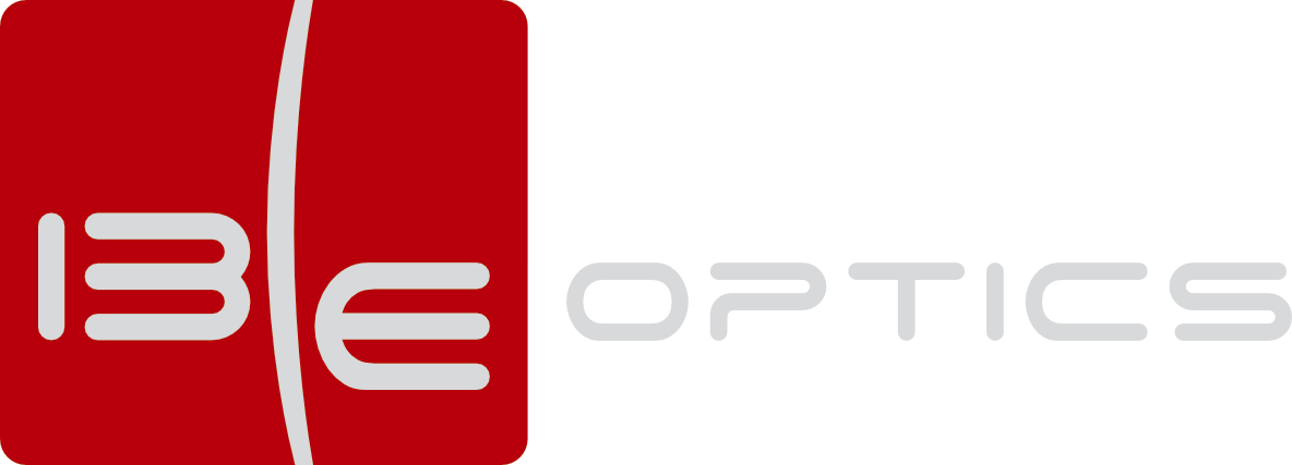 IB/E  Optics