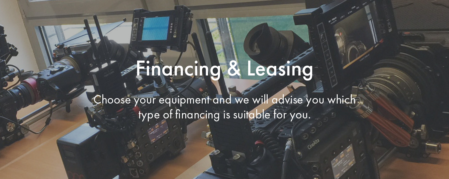 Banner-Financing-Leasing-1500x600px