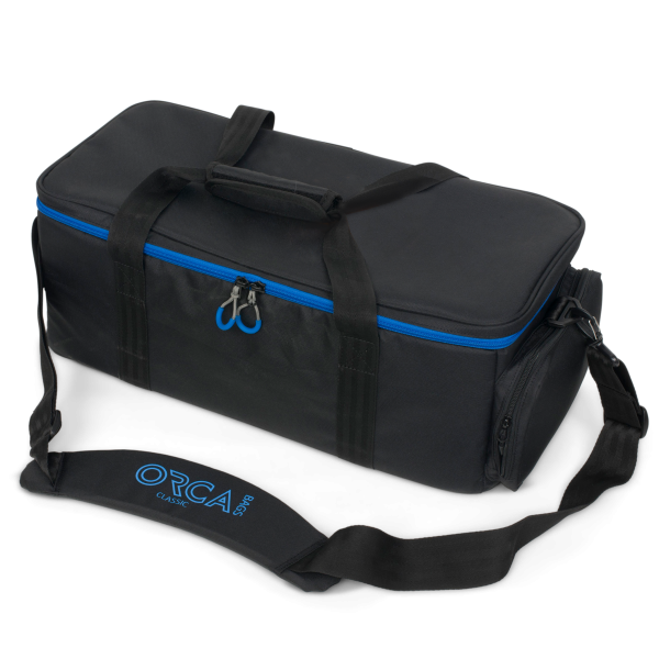 Orca OR-128 Classic Universal Accessory Case