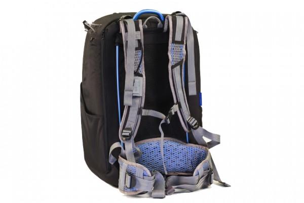 Orca Camera Backpack