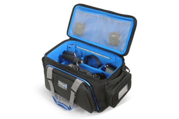Orca OR-12 Shoulder Video Bag
