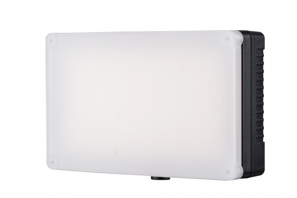 Swit S-2240, Bi-color SMD On-camera LED light