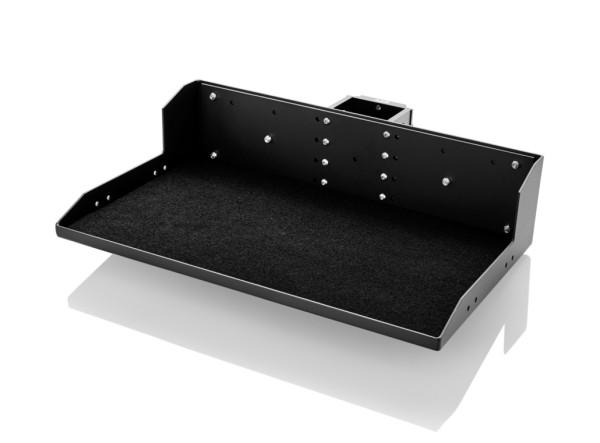 Inovativ AXIS Component: AXIS Digi Platform