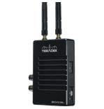 Teradek Bolt LT 500 Wireless HD-SDI Transmitter only *EOL*