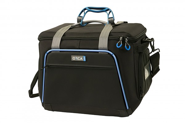 Orca Shoulder Camera Bag