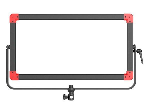 Swit 90W IP54 waterproof SMD Panel LED Light