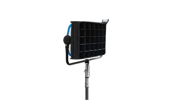DoPchoice SnapGrid 40° for SkyPanel S30