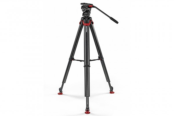 Sachtler System FSB 6 T FT MS