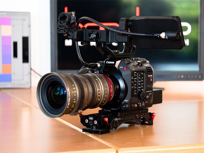 C500-MKII-cam