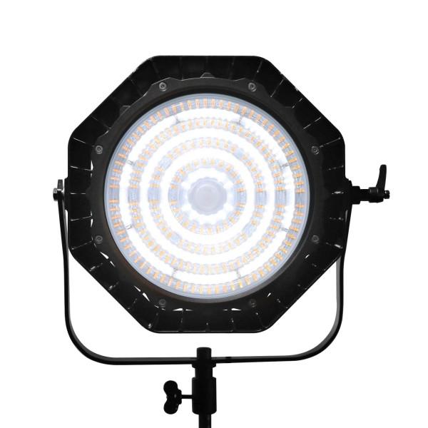 Lightstar LUXED-S Bi-Color LED Spotlight (180W)