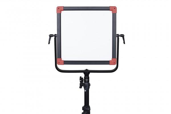 Swit PL-E60D, Portable Bi-color SMD Panel LED light