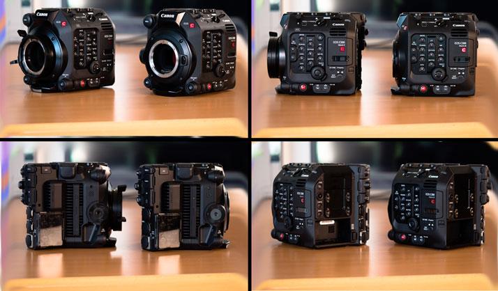 4er-bild-2-cams_