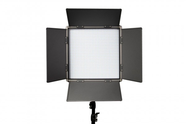 Swit S-2120DA, 1024-LED Daylight Panel LED Light