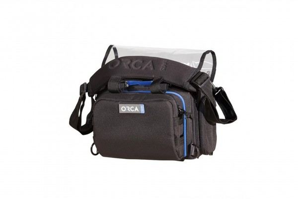 Orca OR-28 Mini Audio Bag