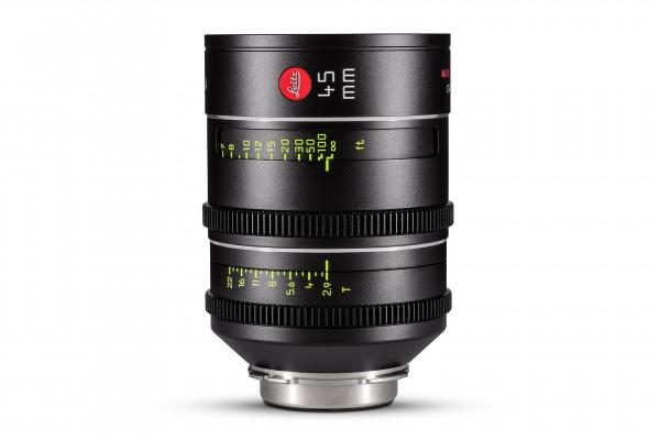 Leitz Thalia T2.9 45mm