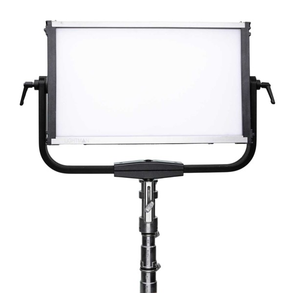 Lightstar Painter P400 RGBAWW LED (450W)
