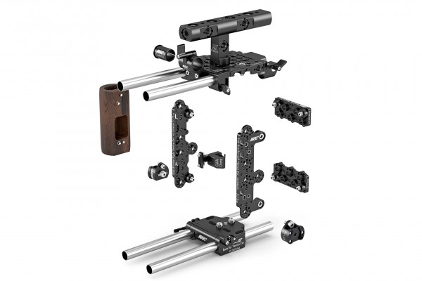 Arri Sony VENICE Extension Unit Set Pro