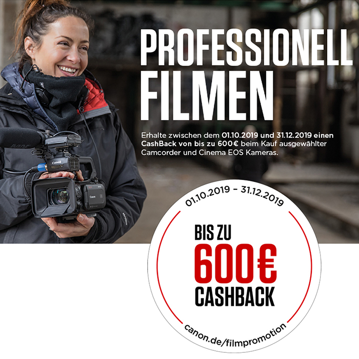 Canon-CashBack-Promotion-700pxbreitRBD0kYGJnJcoE