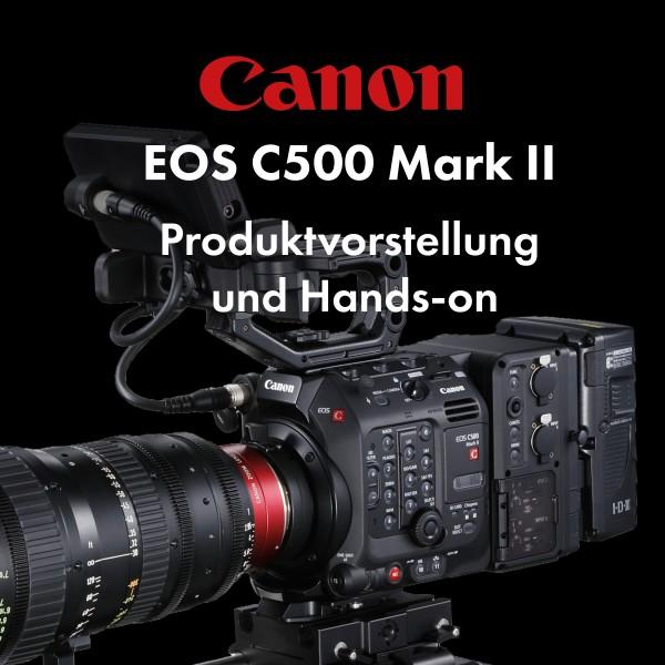 Banner_Einladung-Pr-sentation-EOS-C500-MarkII-1080x1080