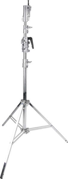 KUPO 546M K Stand-Junior Boom Stand with levelling leg