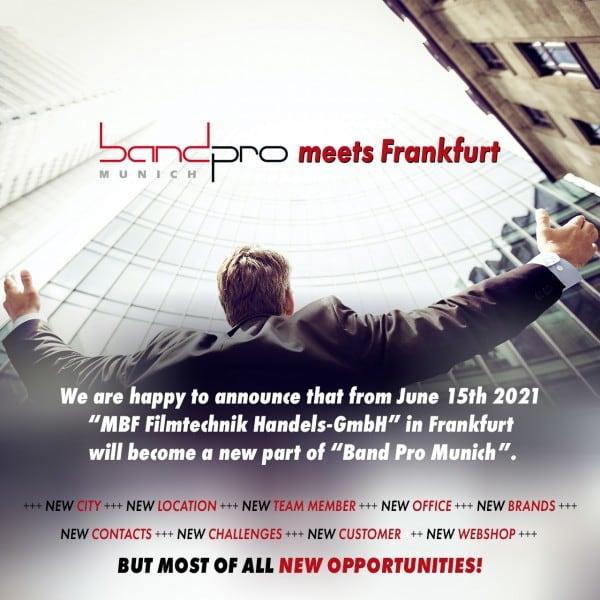 Insta-BandPro-Munich-01