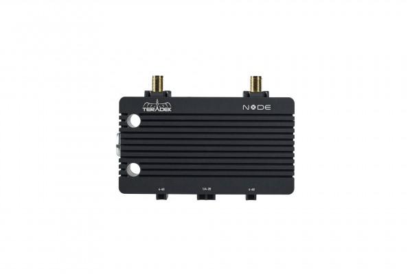 Teradek NODE EU 3G/4G/LTE Modem Europe/APAC 4pin-USB Cable