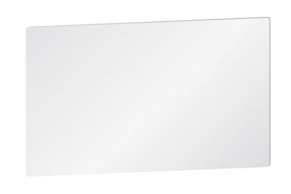 SmallHD Ultra Matte screen protector for 1300 Series