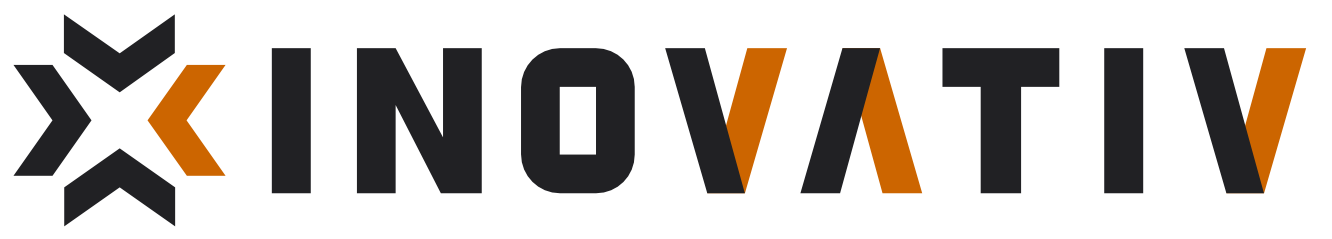 Inovativ