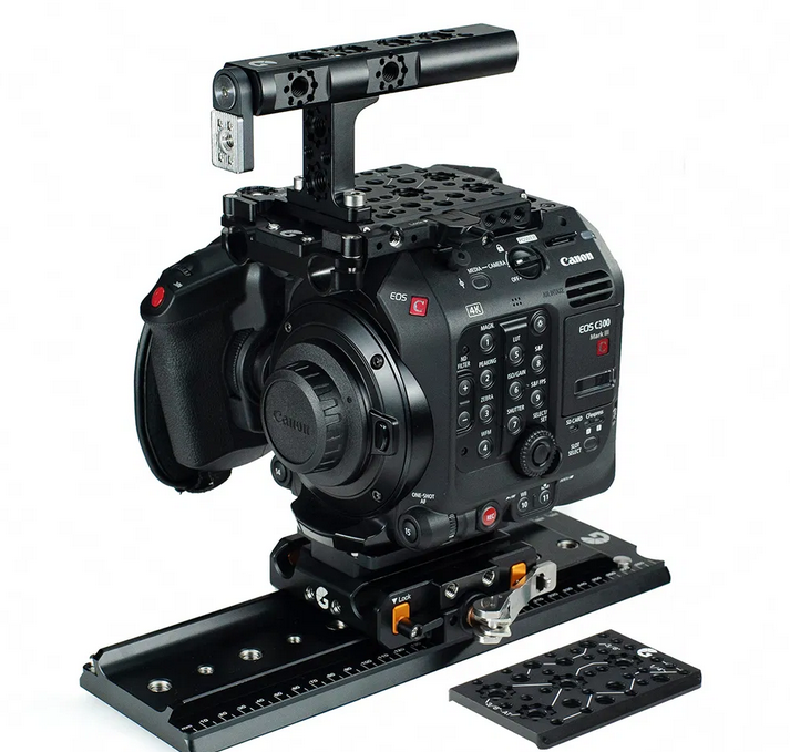 BT-C300-MKIII-advanced-front