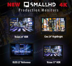 Download-SmallHD-4K-Comp-ChartqtIExGMYxoSIa