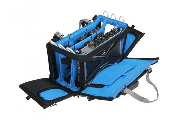 Orca OR-334 Audio Mixer Bag
