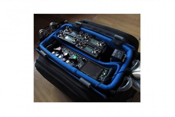 Orca Audio Bag - 1