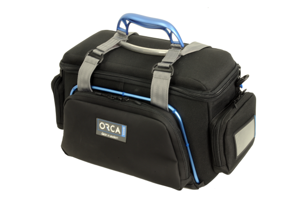 Orca OR-4 Shoulder Camera Bag