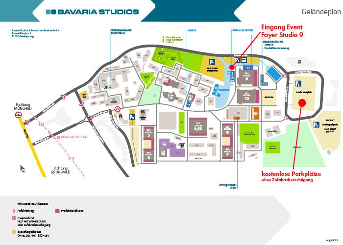 Bavaria-Studios-Gela-ndeplan_1