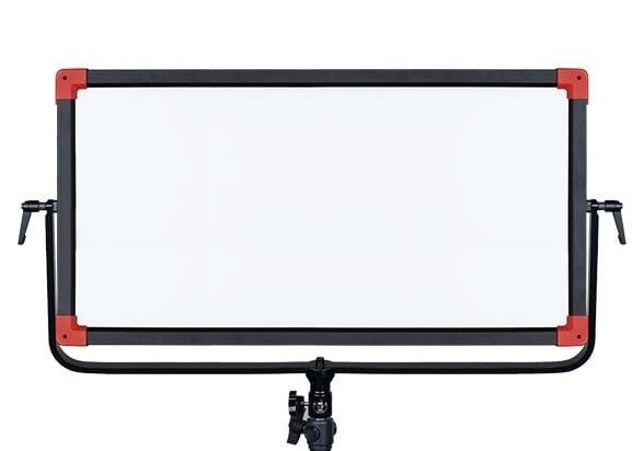 Swit 90W Portable Bi-color SMD Panel LED light