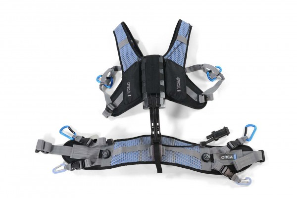 Orca OR-444 3S, Sound Harness