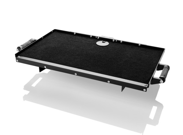 Inovativ AXIS Component: WorkSurface Pro