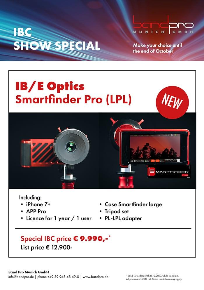 IBC-Smartfinder-Special-A5
