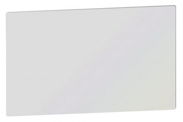 "SmallHD 13"" Acrylic Screen Protector Basic Edition"