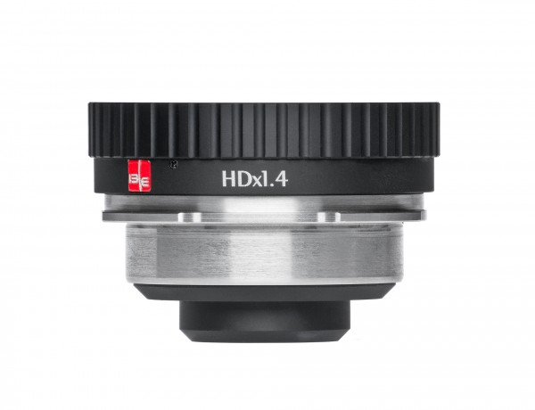 IB/E HDx1.4 Converter