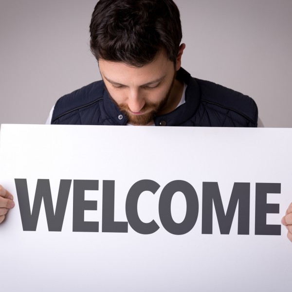 Welcome_1080x1080px