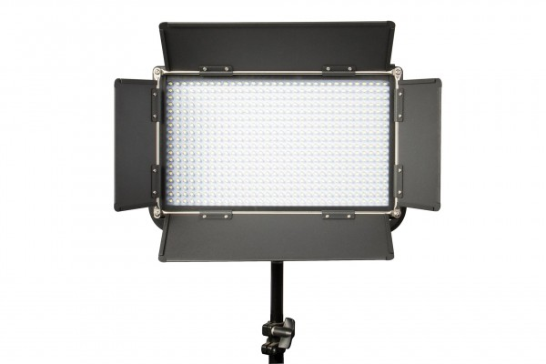 Swit S-2110CA, 576-LED Bi-Color Panel LED Light