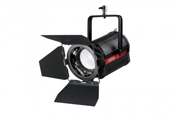 Swit S-2320, Bi-color Studio LED Spot Light