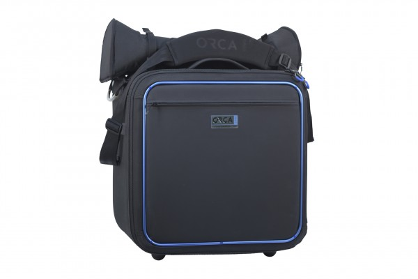Orca OR-62 Dual light bag