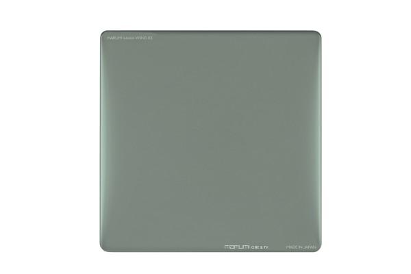 Marumi WSND Filter 6.6x6.6