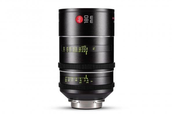 Leitz Thalia T3.6 180mm