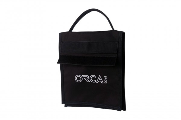 Orca OR-81 Water/ Sand Bag