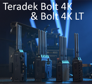 Download-Teradek-4KRGErI2AYItq9N